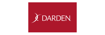 company logo - Olive Garden Rockford Il